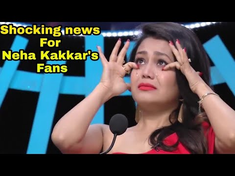 Shocking!🔥 Neha Kakkar Break Up With Himansh Kohli Unfollow Each Other