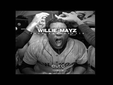 Euro - Willie Mayz