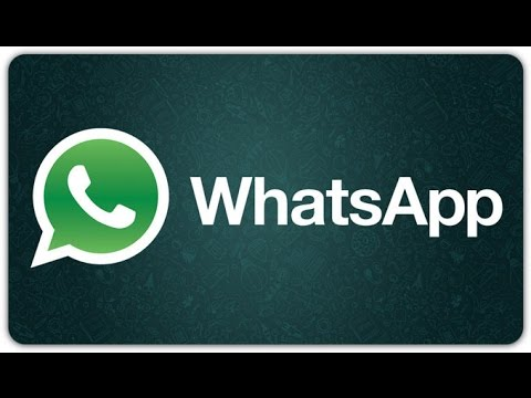 WhatsApp Whistle - Ringtone HD Quality