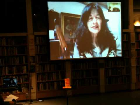 remember joy harjo analysis