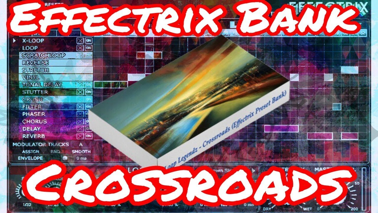 electra2.t2k