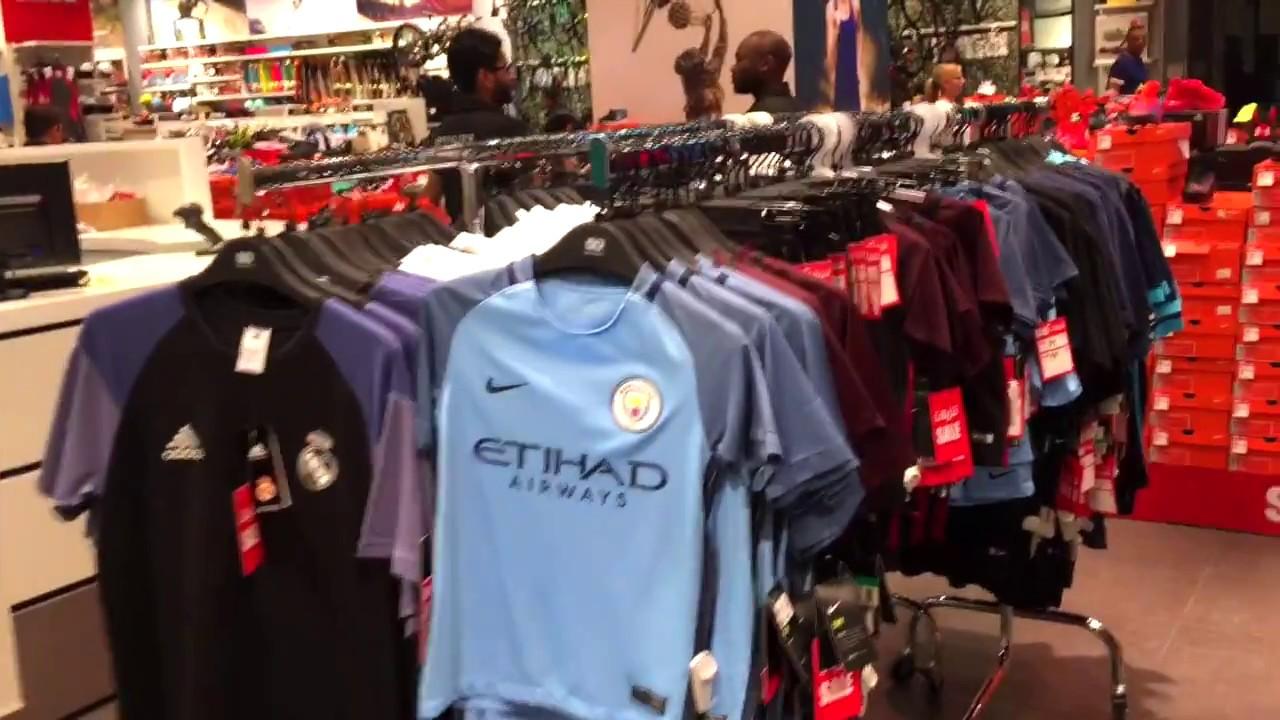 706b4719429d0 Dubai 1  Go Sports