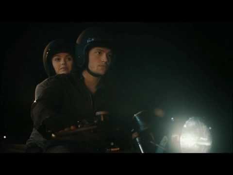 Prom - Die Nacht deines Lebens | Trailer german / deutsch HD 1080p