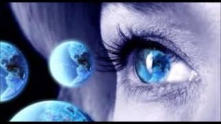The Symptoms of Higher Consciousness, 18 Signs of Spiritual Awakening