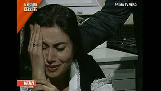 """🎭 Сериал """"Мануэла"""" 114 серия, 1991 год, Гресия Кольминарес, Хорхе Мартинес"""