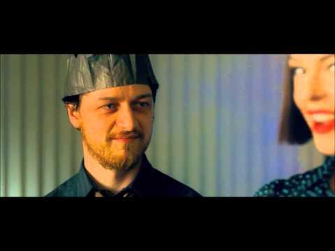 Culture Beat - Mr. Vain Recall (Filth Soundtrack)