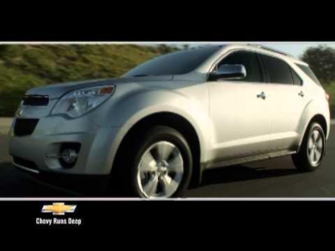 Used Malibu - Hutch Chevrolet - Employee Pricing