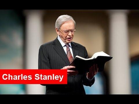 El Eslabón Perdido - En Contacto con el Dr. Charles Stanley