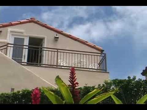 [SACHIHAWAII] Hawaii Loa Ridge
