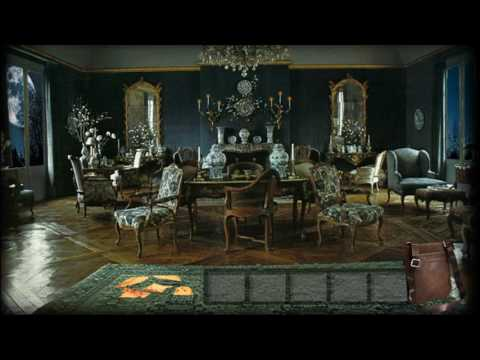 Spooky Horror House Android Gameplay