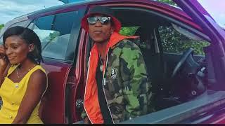 Black Ft Jae Cash, Mubby Roux & Jemax - Manuna (Official Video) #ZedMusic Zambian Music Videos 2020