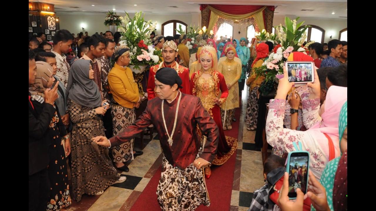 0812-8216-6400 | Paket Pernikahan Jakarta | Paket