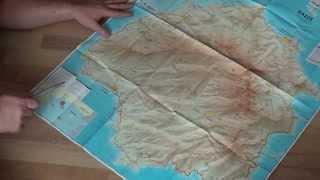 Остров Тасос (Θάσος): планирую отпуск.(Этим летом планируем отдохнуть на острове Тасос (Греция). Мой блог о туризме: http://www.egotourizm.info/, 2014-04-17T21:25:52.000Z)