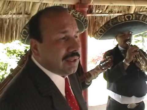 Como Yo No Hay Dos Charrito Negro VIDEO OFICIAL HD