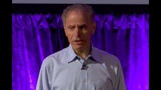 How to Spot a Stroke and Save a life. | Alan Stillman | TEDxTysons