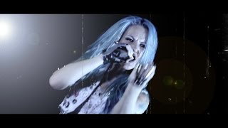 Arch Enemy - Stolen Life (Long Teaser)