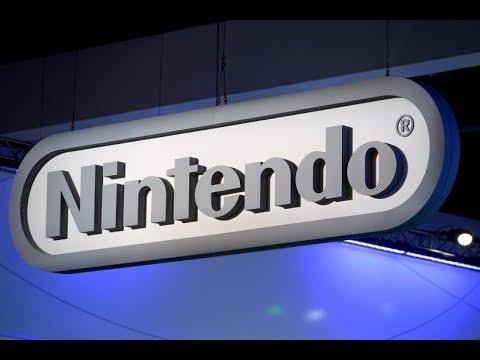 Geçmişten Günümüze Nintendo Konsolları (1985-2018)