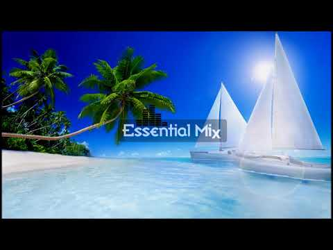 ♫ Ultimate Chillout Dreams 2018 -  Best of Chillout Remixes #1