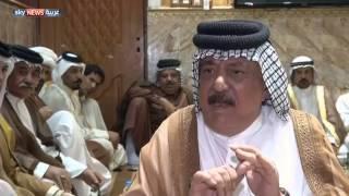 العراق.. عودة القصاص العشائري