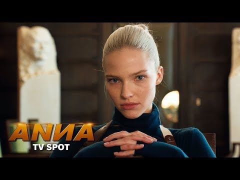 "anna-(2019-movie)-official-tv-spot-""vacation""-–-sasha-luss,-luke-evans,-cillian-murphy,-helen-mirren"
