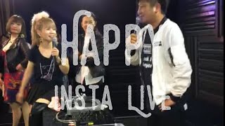 【happyちゃん】DJダイノジ トーク ライブハウスレセプションパーティー...