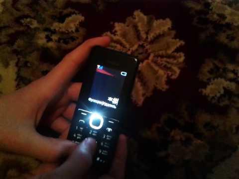 3 скрытые функции нокиа фонарика