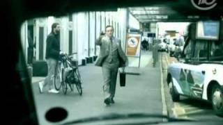 Шерлок [трейлер].mp4