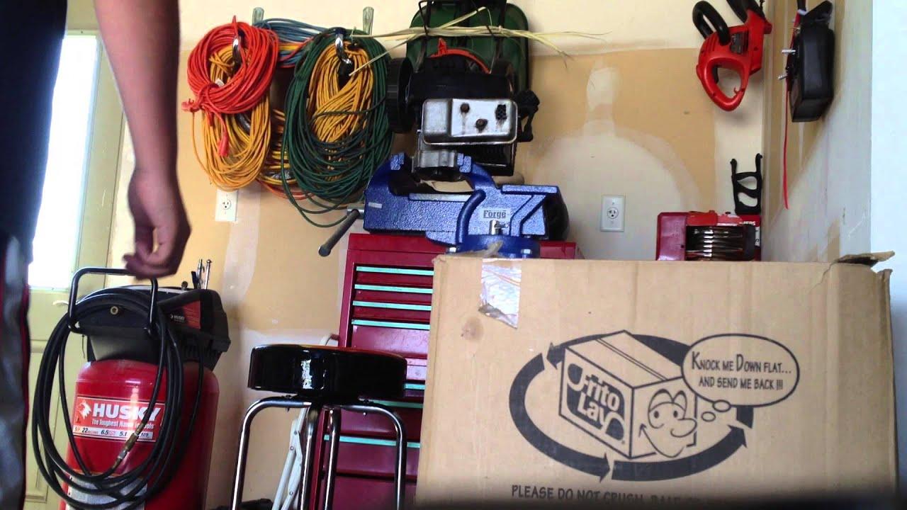 Tecumsehcarburetordiagram Home Gt Carburetors Gt Tecumseh Gt Carburetor