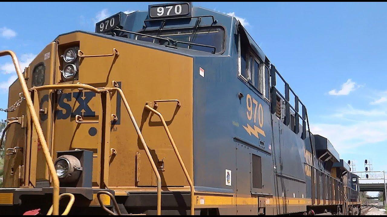 medium resolution of the pulling power of ge locomotives
