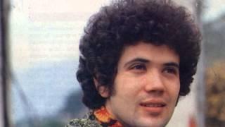 Lucio Battisti  - Amarsi un po