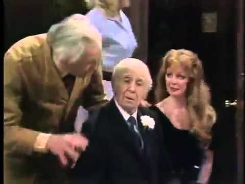 Download Are You Being Served? Season 5 Episode 3 - Founder's Day