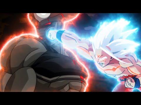 Anime War Episode 13 By MASTAR MEDIA