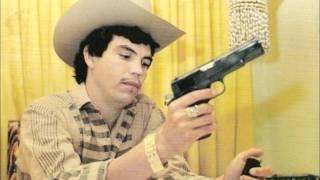 Cuatro Espadas Lyrics - Chalino Sanchez thumbnail