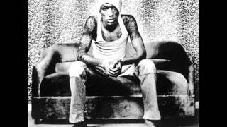 Tricky - For real (Remix)