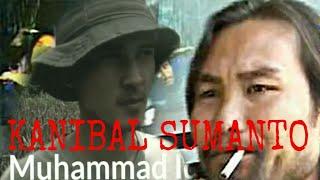Download Video PARODY KANIBAL SUMANTO | FILM PENDEK MP3 3GP MP4