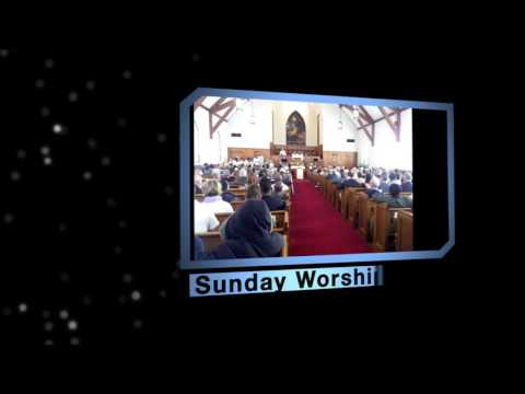 Pastor Deborah Richardson Moore - Public and Community Service Award