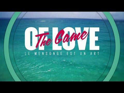 Musique du générique - The Game Of Love