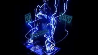 DJ Jory    Oh La La La Remix