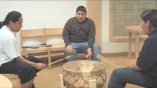 Preserving Ojibwe culture in Minnesosta