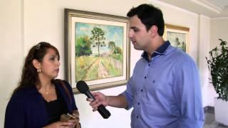 MRV Entrega dos Sonhos | Spazio Convivence São José dos Pinhais PR