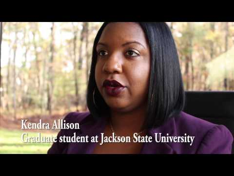 Student Parent Success in Mississippi's Higher Education