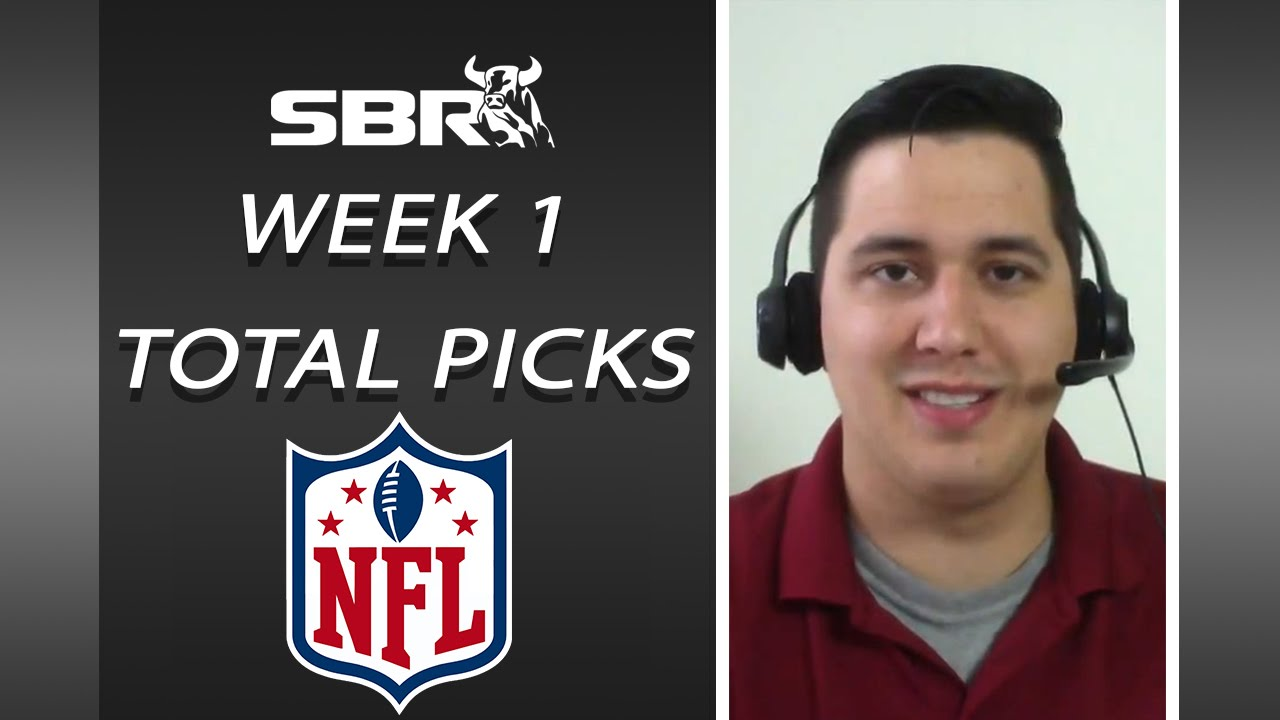 ace sportsbook review picks for nfl week 1