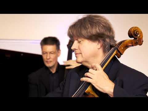 Tchaikovsky: Allegro in C Minor TH 159 for Piano & String Quintet