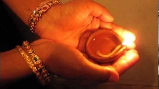 En Hridaya Poothalam Niraye Niraye Malar Vaari Nirachu..!!(Mini Anand)