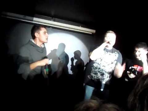 Клип Alco brothers - Відпусти