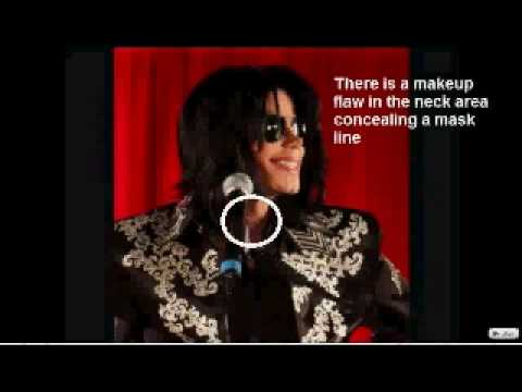 5th video of meeting with master 11th july 2014 - 2 part 1