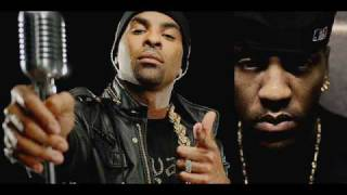 Ginuwine Ft Grafh - In Those Jeans (Rmx)