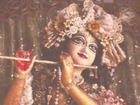 Jagadodharana (with Lyrics)-Fusion-Jayashree