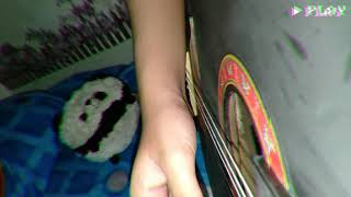 Gambar cover I LOVE YOU BUT I'M LETTING GO PAMUNGKAS COVER