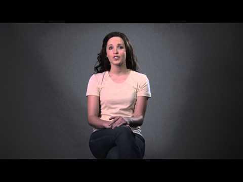 Sexual Assault Legal Services & Assistance  - 15 Second PSA